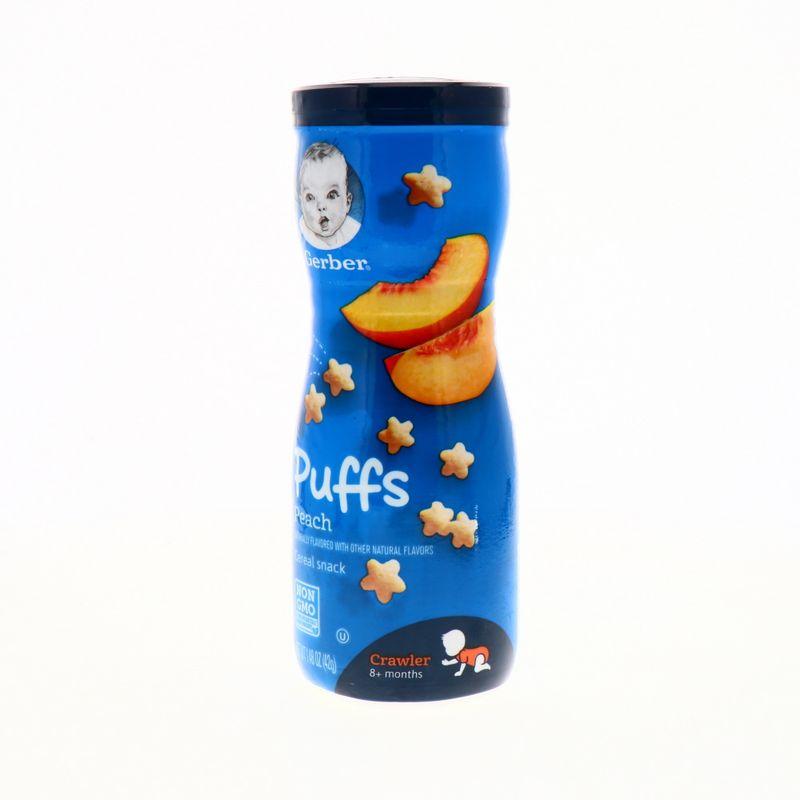 Bebe-y-Ninos-Alimentacion-Bebe-y-Ninos-Galletas-y-Snacks_015000045258_2.jpg