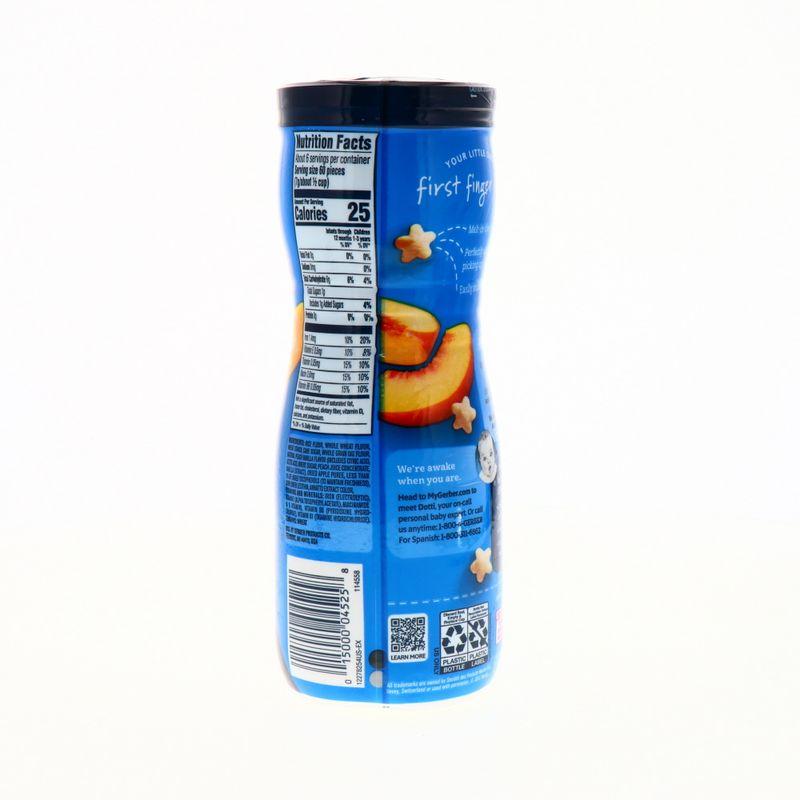 Bebe-y-Ninos-Alimentacion-Bebe-y-Ninos-Galletas-y-Snacks_015000045258_5.jpg