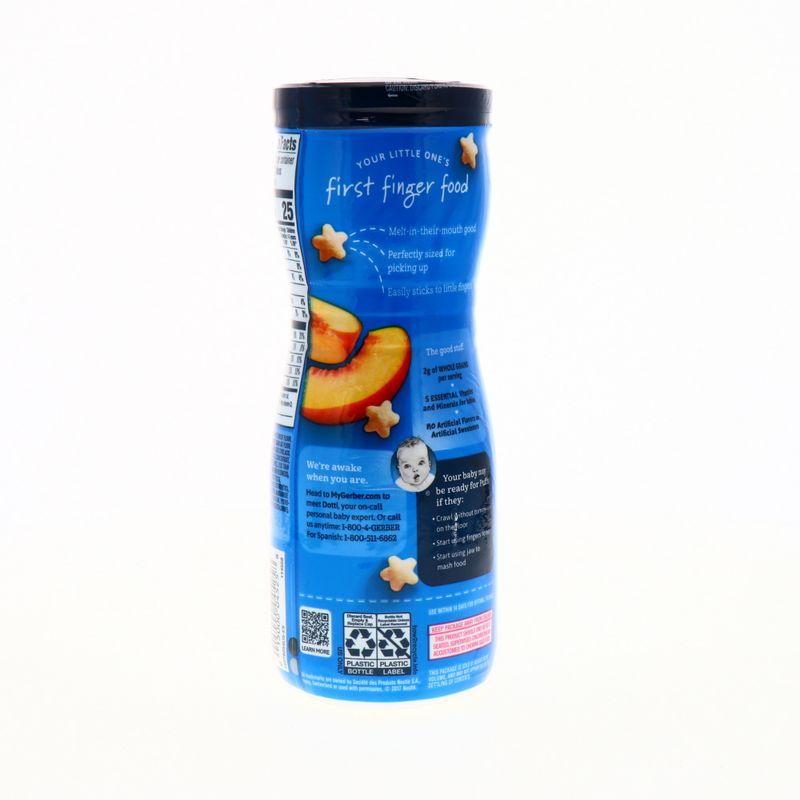 Bebe-y-Ninos-Alimentacion-Bebe-y-Ninos-Galletas-y-Snacks_015000045258_6.jpg