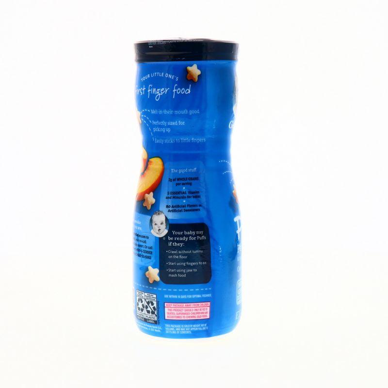 Bebe-y-Ninos-Alimentacion-Bebe-y-Ninos-Galletas-y-Snacks_015000045258_7.jpg