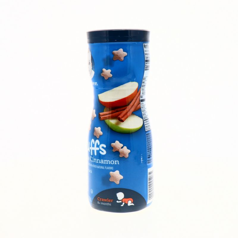 Bebe-y-Ninos-Alimentacion-Bebe-y-Ninos-Galletas-y-Snacks_015000045265_2.jpg