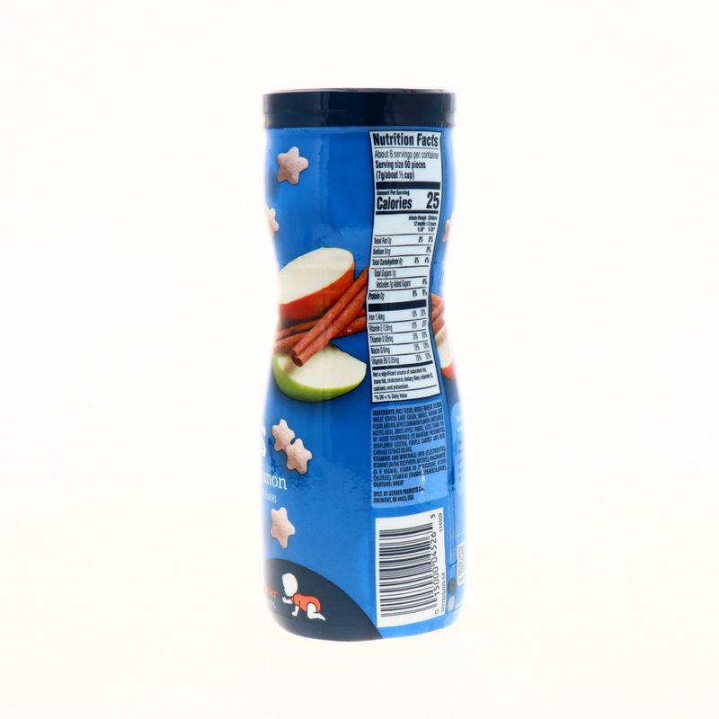 Bebe-y-Ninos-Alimentacion-Bebe-y-Ninos-Galletas-y-Snacks_015000045265_3.jpg