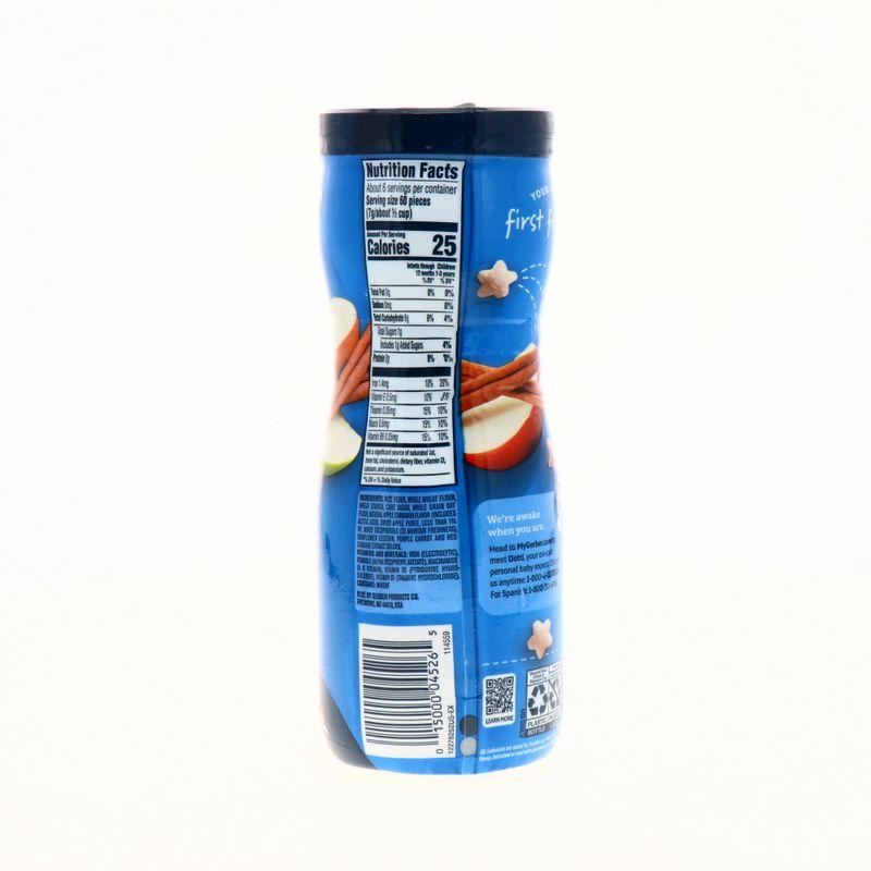 Bebe-y-Ninos-Alimentacion-Bebe-y-Ninos-Galletas-y-Snacks_015000045265_4.jpg
