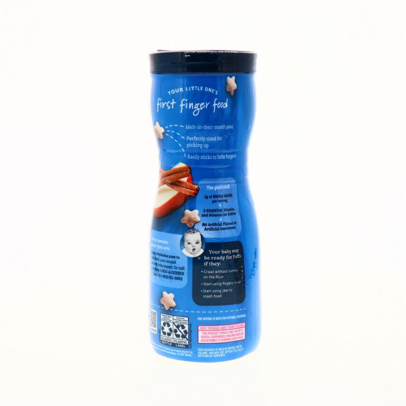 Bebe-y-Ninos-Alimentacion-Bebe-y-Ninos-Galletas-y-Snacks_015000045265_6.jpg
