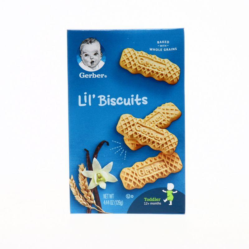 Bebe-y-Ninos-Alimentacion-Bebe-y-Ninos-Galletas-y-Snacks_015000046804_1.jpg
