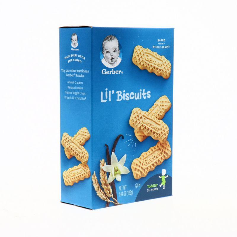 Bebe-y-Ninos-Alimentacion-Bebe-y-Ninos-Galletas-y-Snacks_015000046804_8.jpg