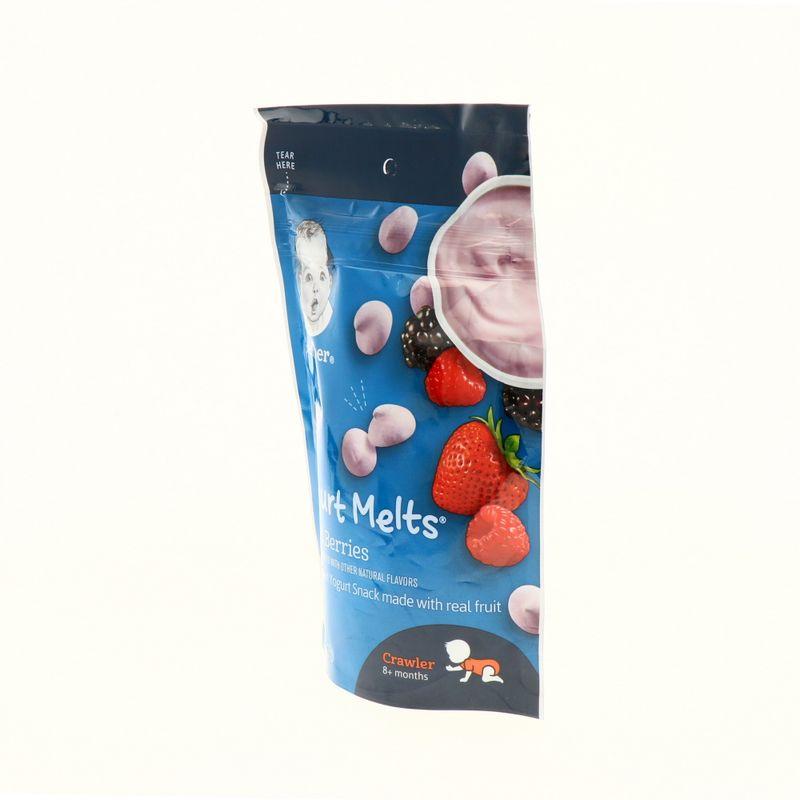 Bebe-y-Ninos-Alimentacion-Bebe-y-Ninos-Galletas-y-Snacks_015000047313_2.jpg
