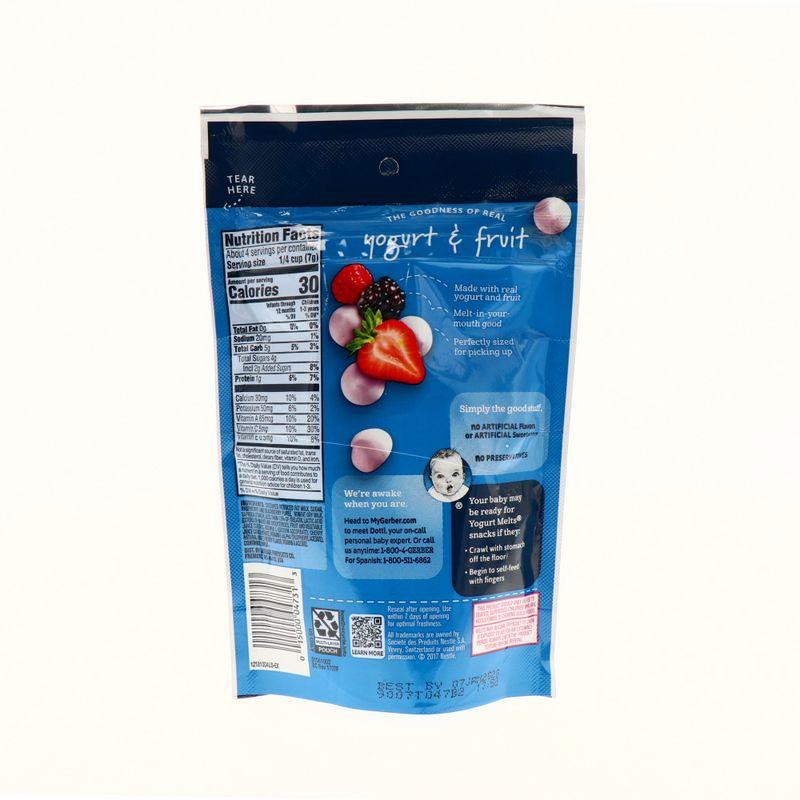 Bebe-y-Ninos-Alimentacion-Bebe-y-Ninos-Galletas-y-Snacks_015000047313_5.jpg