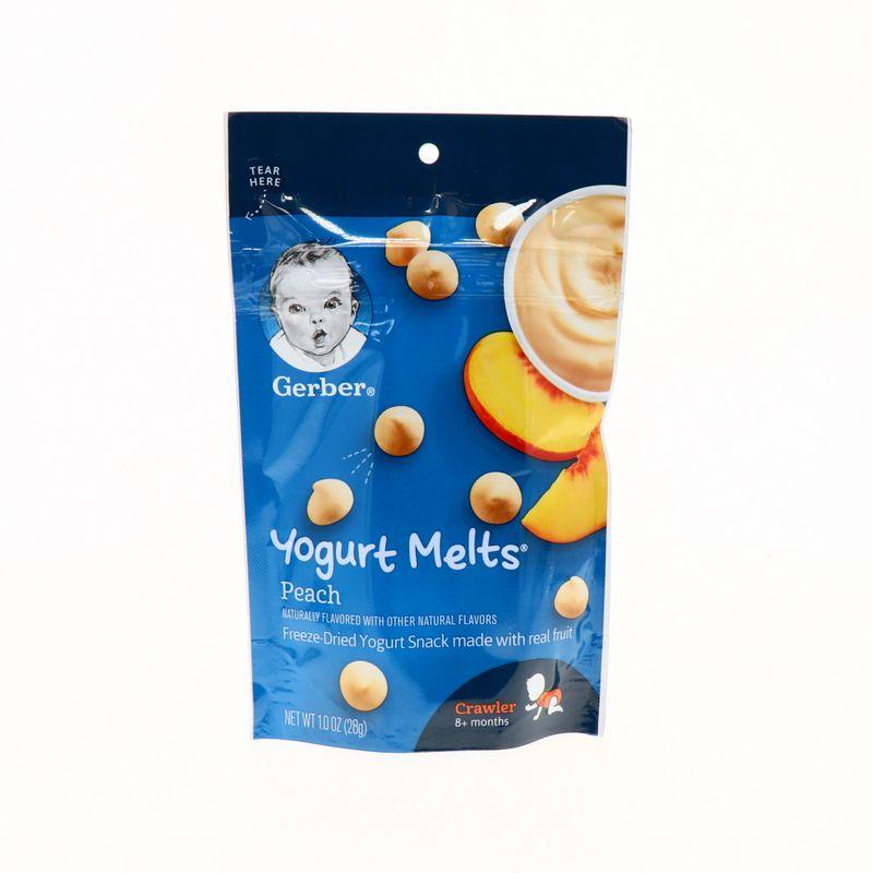 Bebe-y-Ninos-Alimentacion-Bebe-y-Ninos-Galletas-y-Snacks_015000047320_1.jpg