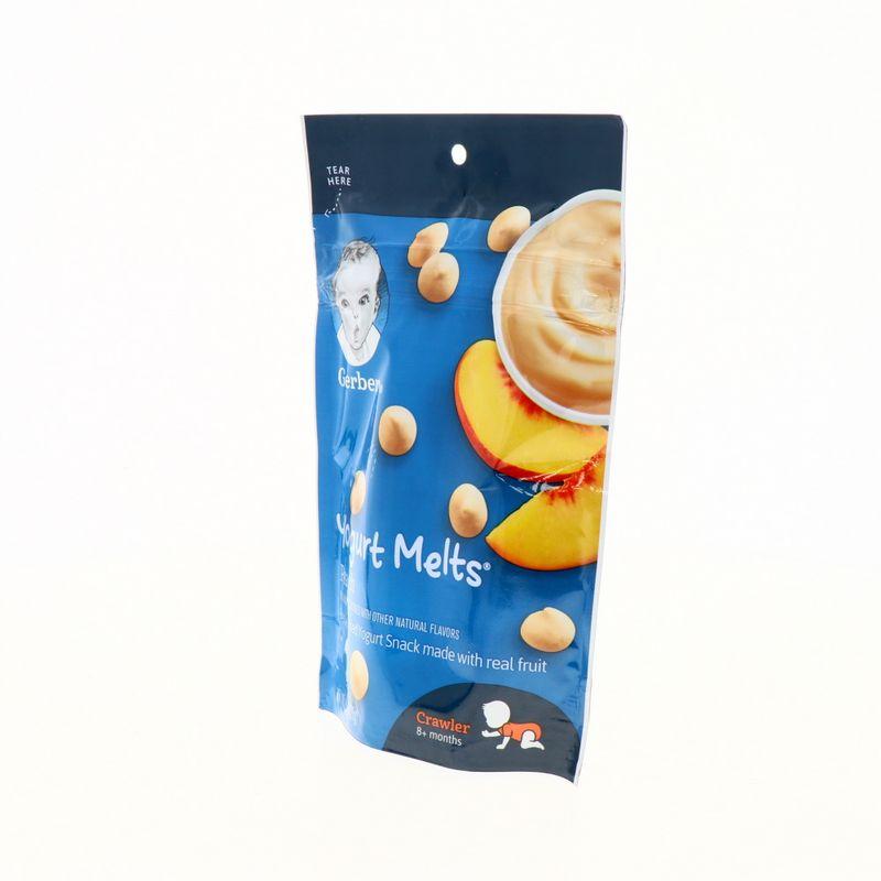 Bebe-y-Ninos-Alimentacion-Bebe-y-Ninos-Galletas-y-Snacks_015000047320_2.jpg