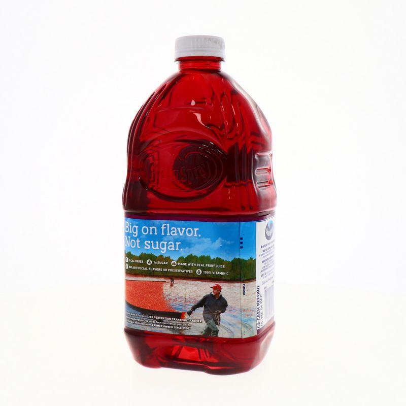 Bebidas-y-Jugos-Jugos-Jugos-Dieteticos_031200270160_0.jpg