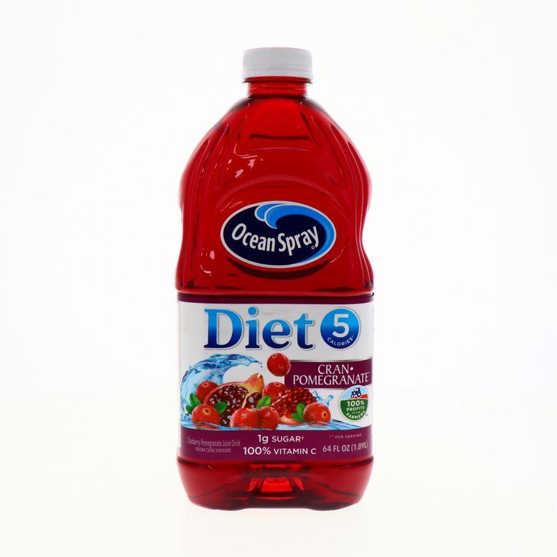 Bebidas-y-Jugos-Jugos-Jugos-Dieteticos_031200270160_1.jpg