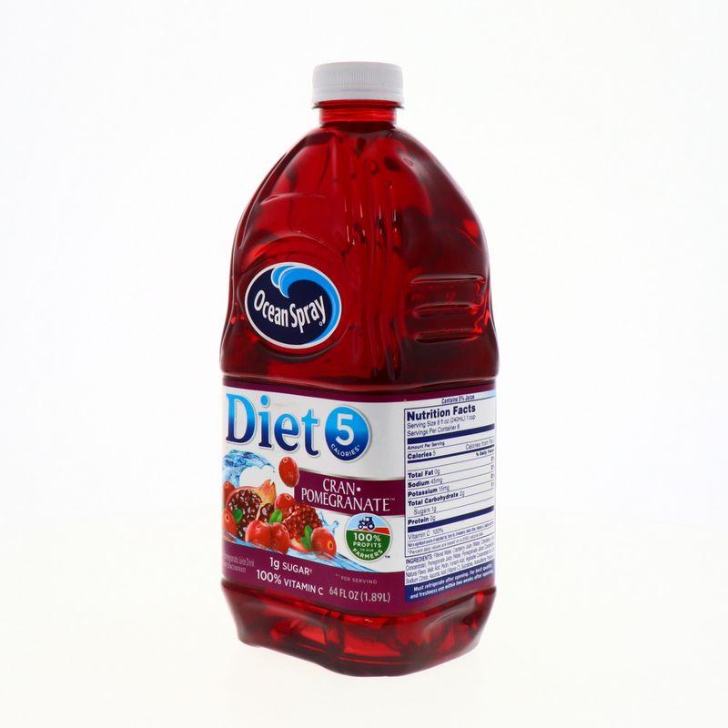 Bebidas-y-Jugos-Jugos-Jugos-Dieteticos_031200270160_3.jpg