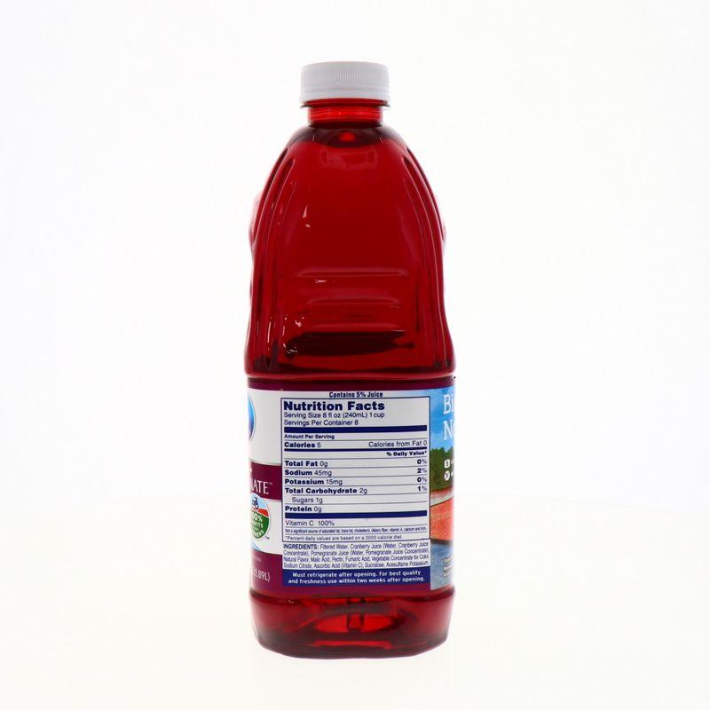 Bebidas-y-Jugos-Jugos-Jugos-Dieteticos_031200270160_5.jpg