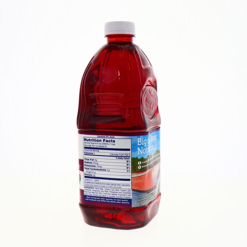 Bebidas-y-Jugos-Jugos-Jugos-Dieteticos_031200270160_6.jpg