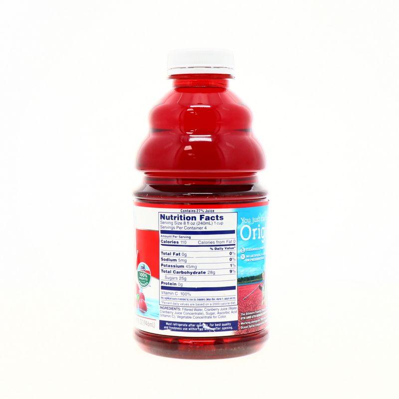 Bebidas-y-Jugos-Jugos-Jugos-Frutales_031200200006_3.jpg