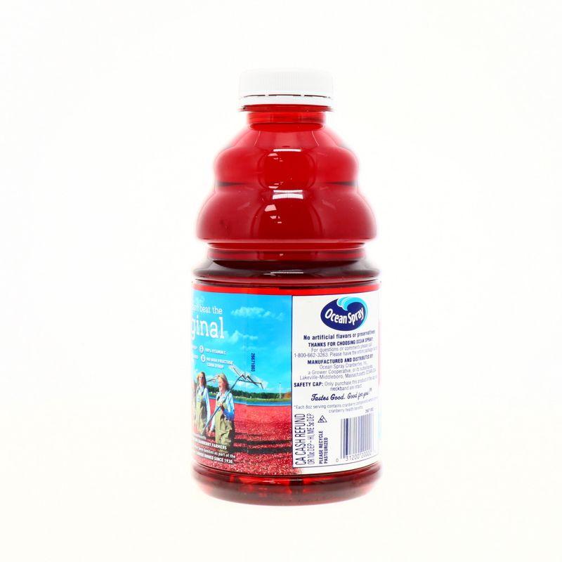 Bebidas-y-Jugos-Jugos-Jugos-Frutales_031200200006_6.jpg