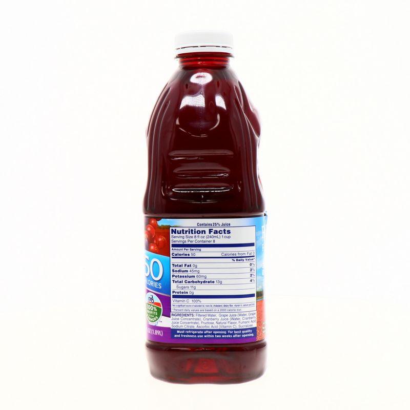 Bebidas-y-Jugos-Jugos-Jugos-Frutales_031200343277_3.jpg