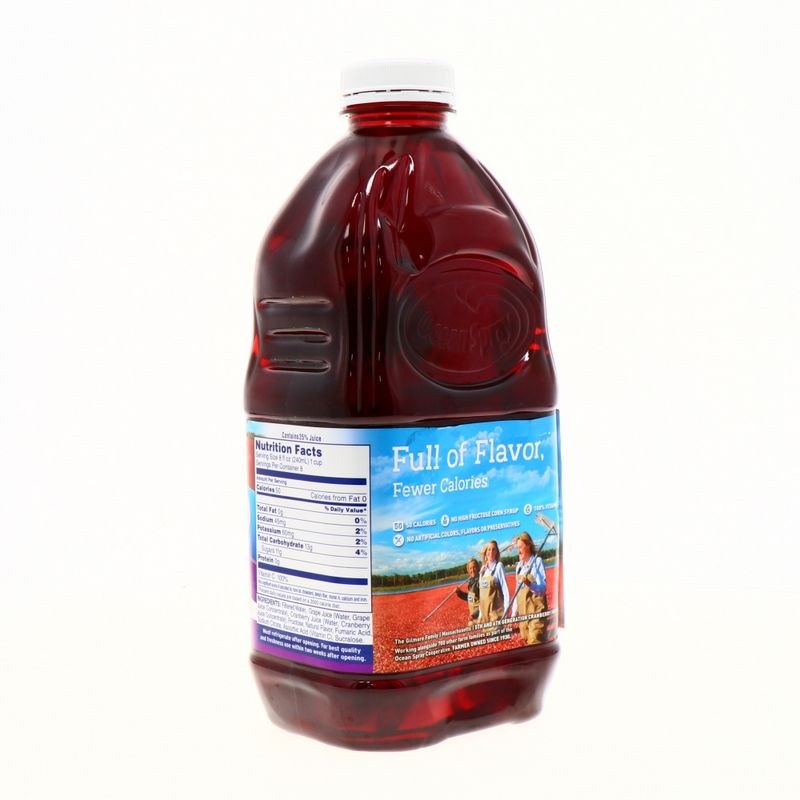Bebidas-y-Jugos-Jugos-Jugos-Frutales_031200343277_4.jpg
