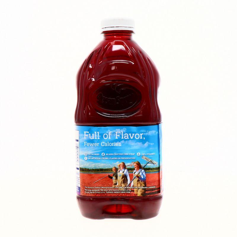 Bebidas-y-Jugos-Jugos-Jugos-Frutales_031200343277_5.jpg