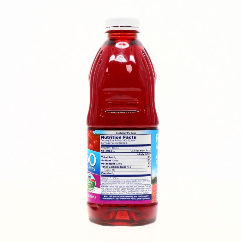 Bebidas-y-Jugos-Jugos-Jugos-Frutales_031200350275_3.jpg