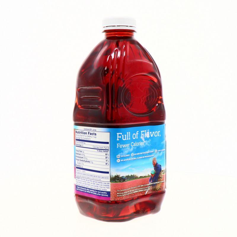 Bebidas-y-Jugos-Jugos-Jugos-Frutales_031200350275_4.jpg