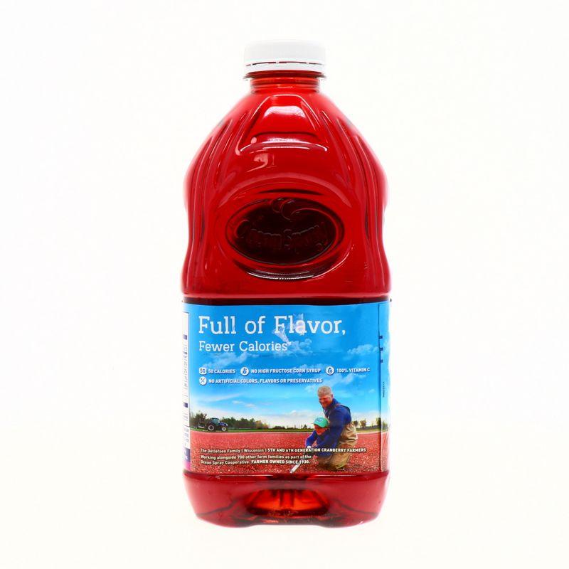 Bebidas-y-Jugos-Jugos-Jugos-Frutales_031200350275_5.jpg