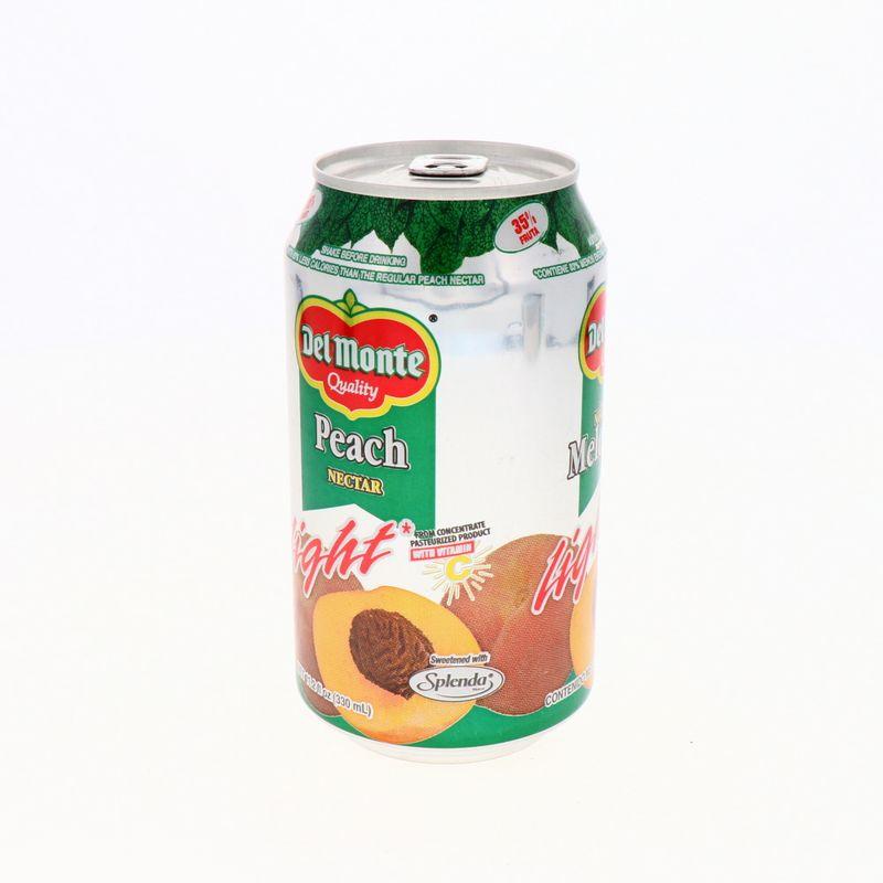 Bebidas-y-Jugos-Jugos-Nectares_024000501015_2.jpg