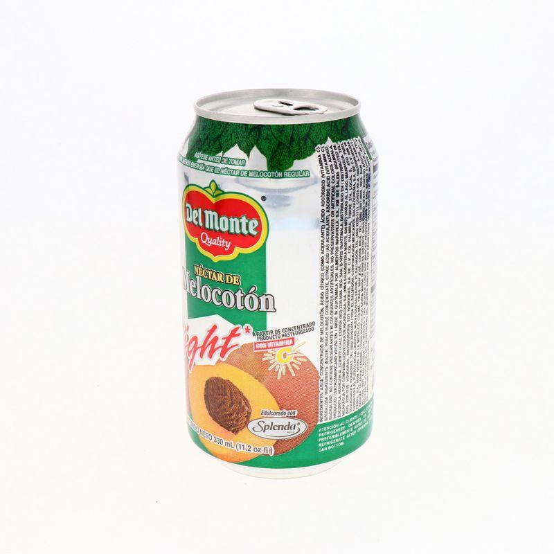 Bebidas-y-Jugos-Jugos-Nectares_024000501015_6.jpg