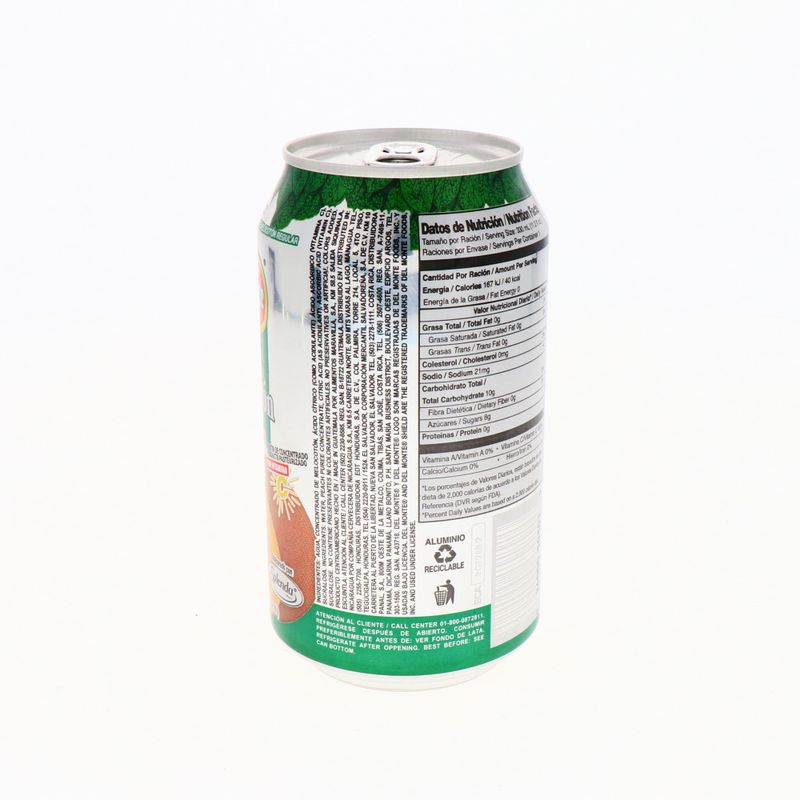 Bebidas-y-Jugos-Jugos-Nectares_024000501015_8.jpg