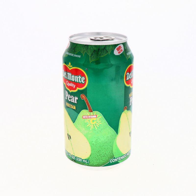 Bebidas-y-Jugos-Jugos-Nectares_024000501237_2.jpg