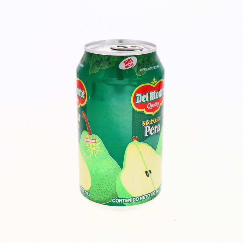 Bebidas-y-Jugos-Jugos-Nectares_024000501237_3.jpg