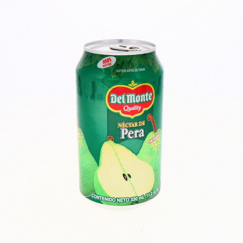 Bebidas-y-Jugos-Jugos-Nectares_024000501237_4.jpg