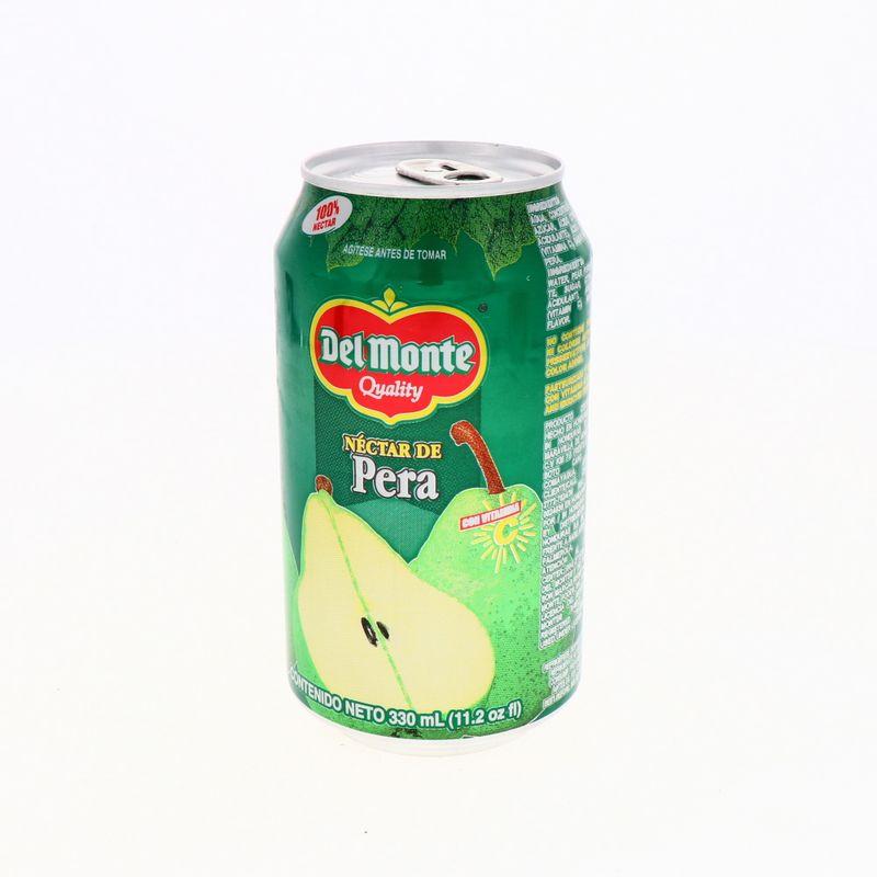 Bebidas-y-Jugos-Jugos-Nectares_024000501237_5.jpg