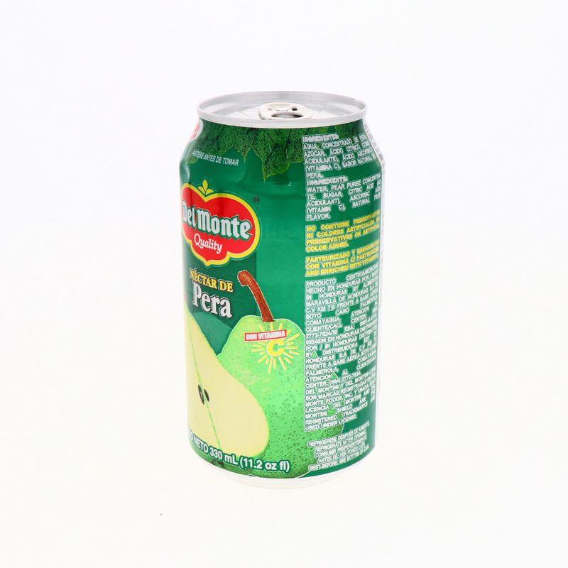 Bebidas-y-Jugos-Jugos-Nectares_024000501237_6.jpg