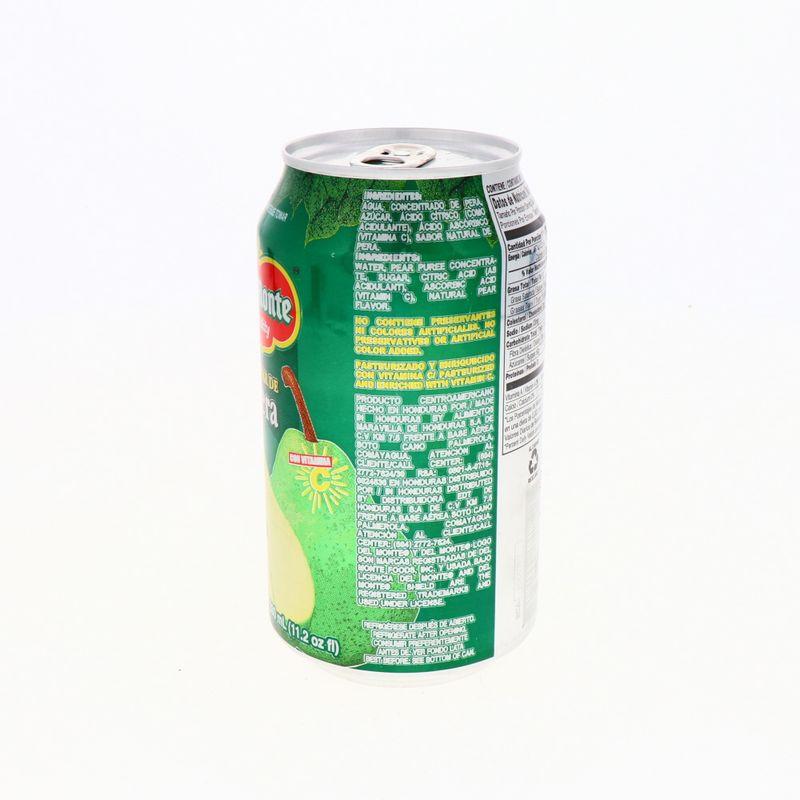 Bebidas-y-Jugos-Jugos-Nectares_024000501237_7.jpg