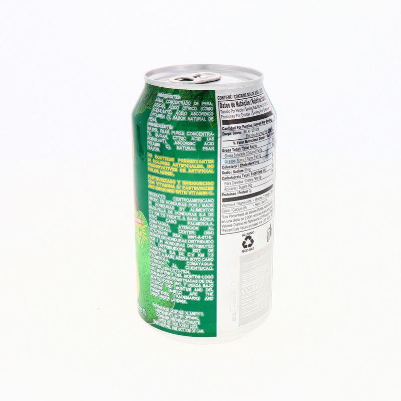 Bebidas-y-Jugos-Jugos-Nectares_024000501237_8.jpg