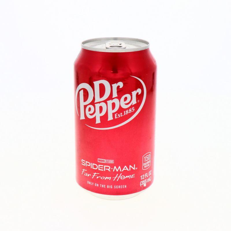 Bebidas-y-Jugos-Refrescos-Refrescos-de-Cola_07831504_1.jpg