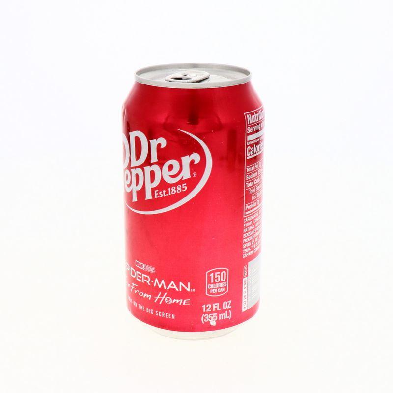 Bebidas-y-Jugos-Refrescos-Refrescos-de-Cola_07831504_2.jpg