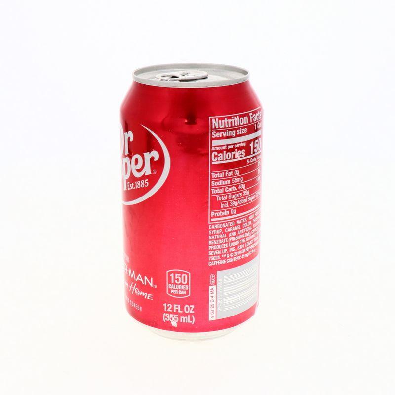 Bebidas-y-Jugos-Refrescos-Refrescos-de-Cola_07831504_3.jpg