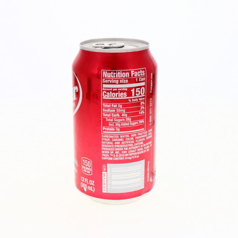 Bebidas-y-Jugos-Refrescos-Refrescos-de-Cola_07831504_4.jpg