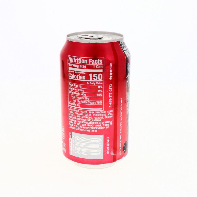 Bebidas-y-Jugos-Refrescos-Refrescos-de-Cola_07831504_5.jpg