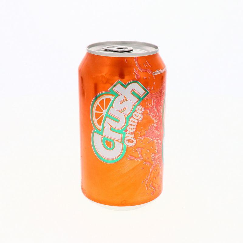 Bebidas-y-Jugos-Refrescos-Refrescos-de-Sabores_07891108_1.jpg