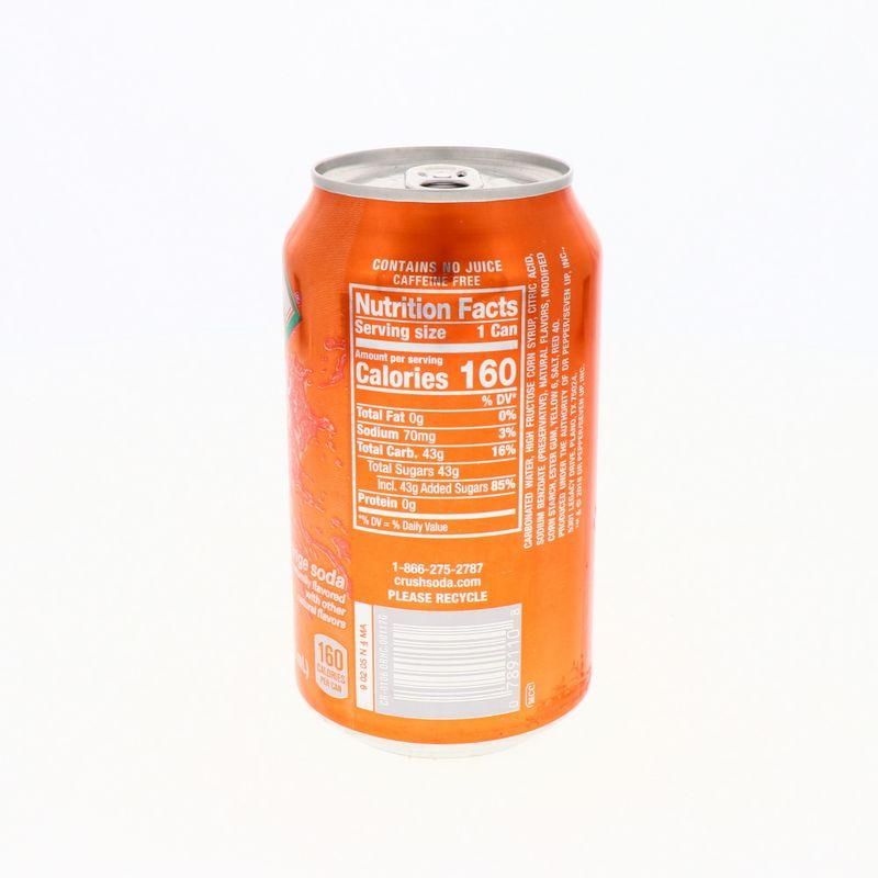 Bebidas-y-Jugos-Refrescos-Refrescos-de-Sabores_07891108_6.jpg