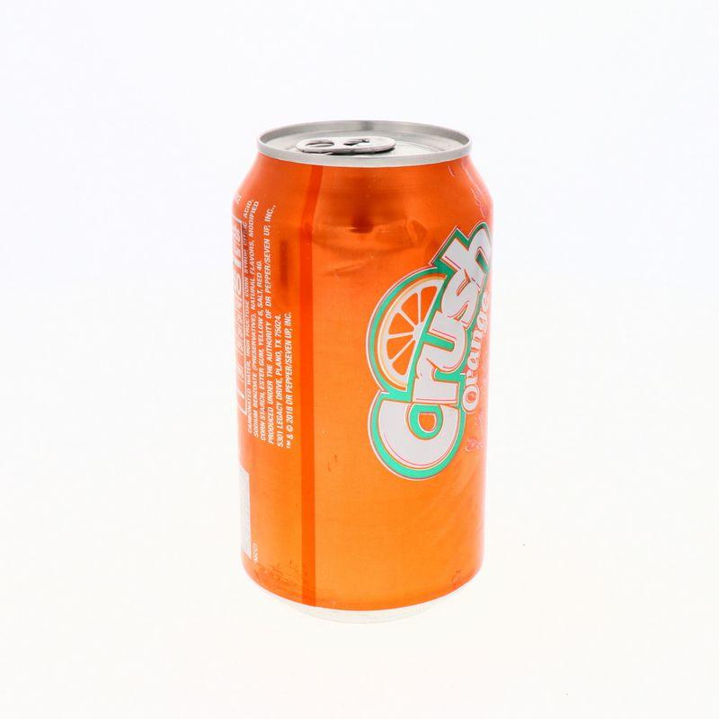Bebidas-y-Jugos-Refrescos-Refrescos-de-Sabores_07891108_8.jpg
