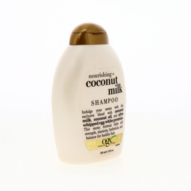 Belleza-y-Cuidado-Personal-Cuidado-del-Cabello-Shampoo_022796910059_8.jpg