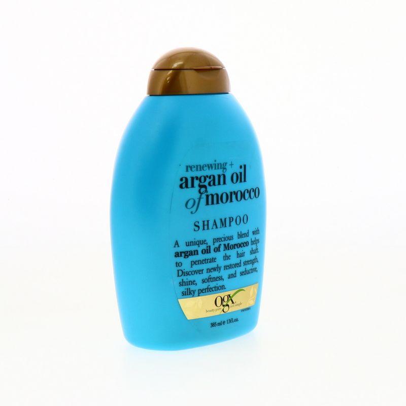Belleza-y-Cuidado-Personal-Cuidado-del-Cabello-Shampoo_022796916112_8.jpg
