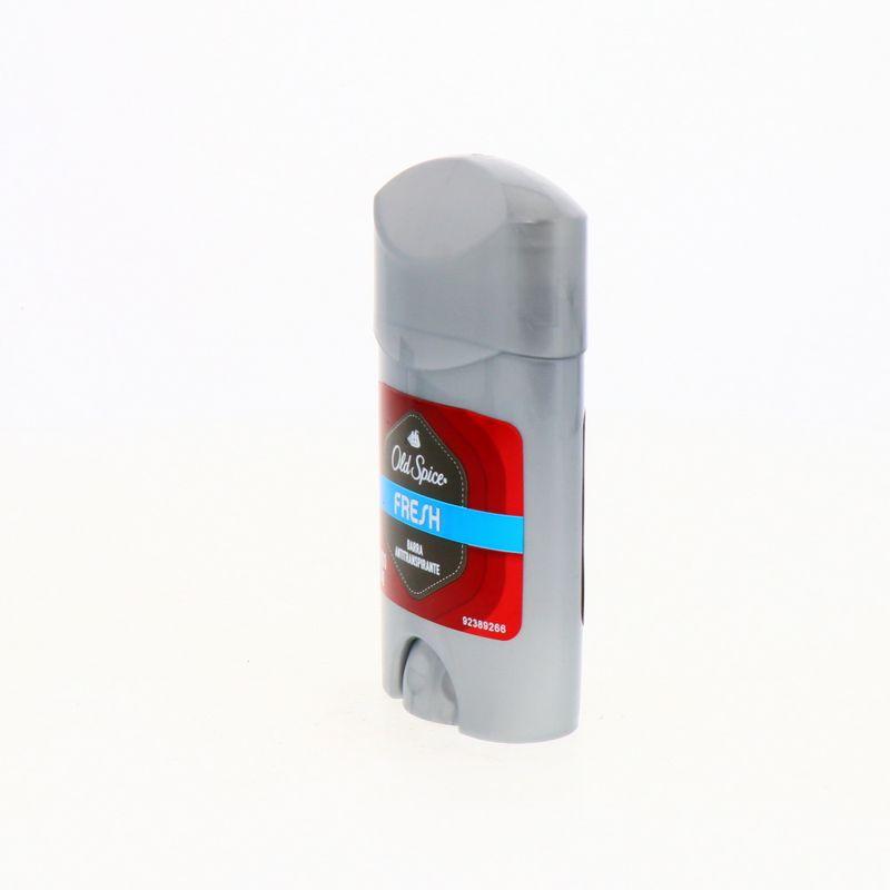 Belleza-y-Cuidado-Personal-Desodorante-Hombre-Desodorante-en-Barra-Hombre_020800307642_3.jpg
