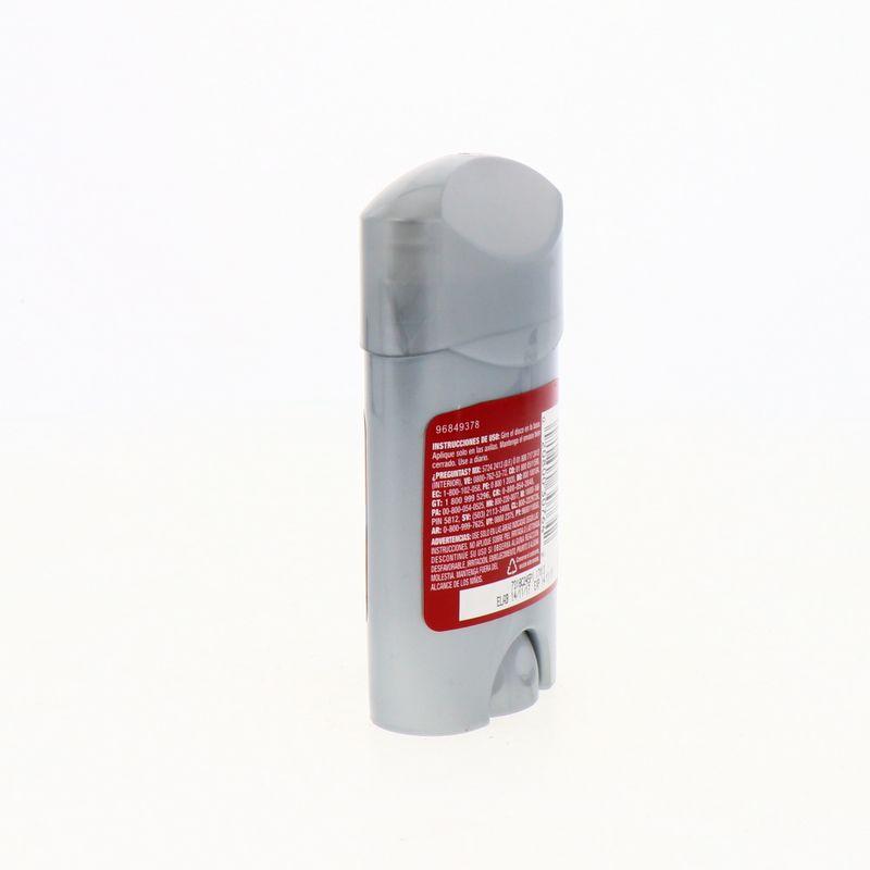 Belleza-y-Cuidado-Personal-Desodorante-Hombre-Desodorante-en-Barra-Hombre_020800307642_5.jpg