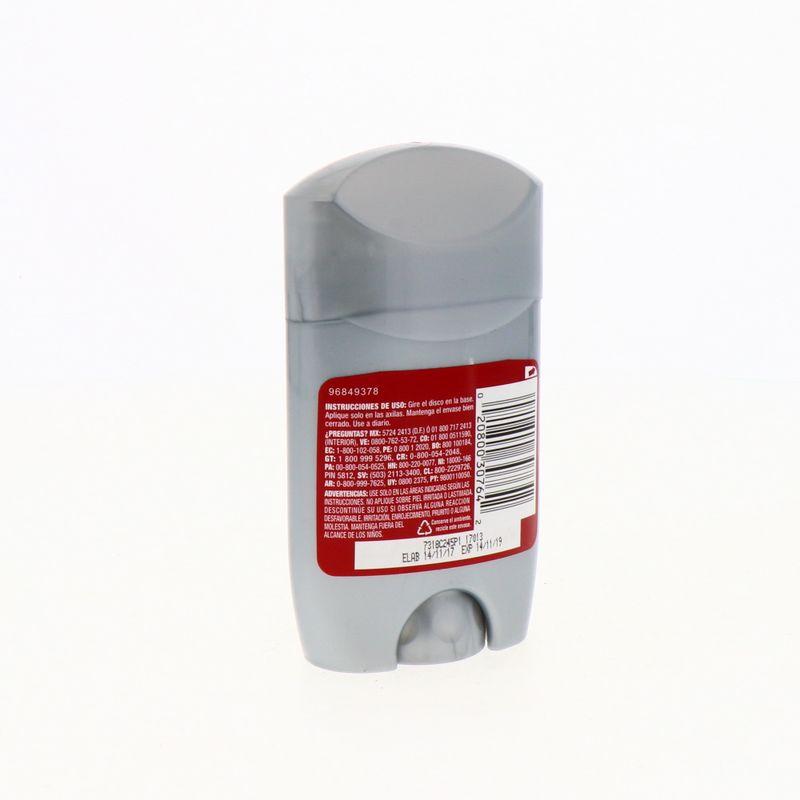 Belleza-y-Cuidado-Personal-Desodorante-Hombre-Desodorante-en-Barra-Hombre_020800307642_6.jpg